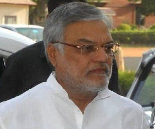 राजस्थान सियासत  – मुख्यमंत्री V / S उपमुख्यमंत्री ,अब हाईकोर्ट V / S सुप्रीमकोर्ट