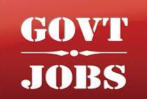 बेरोजगारों के लियें अवसर – मुख्यमंत्री अशोक गहलोत ने विभिन्न विभागों के लिए 209 पदों के सृजन को दी मंजूरी – जानेंयहाँ