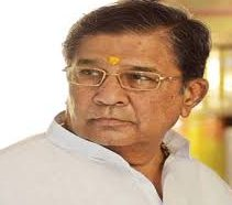घनश्याम तिवाडी के साथ सरकार कर रही भेदभाव : कैलाशमेघवाल