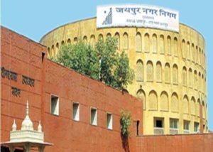 कोविड 19 – नगर निगम जयपुर ग्रेटर एवं हैरिटेज में 100 ऑटो टिपरो के माध्यम से जनता को करेगाजागरूक
