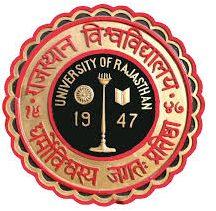 UGC के नियमों की धज्जियाँ उड़ा रहा है – राजस्थानविश्वविधालय