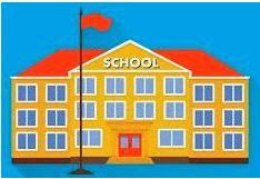 शिक्षा व् मानवीय मूल्यों की बड़ी बाते करने वाले प्राइवेट स्कूल – अब इस महामारी काल में भी शिक्षा का व्यवसायीकरण कर रहेंहै