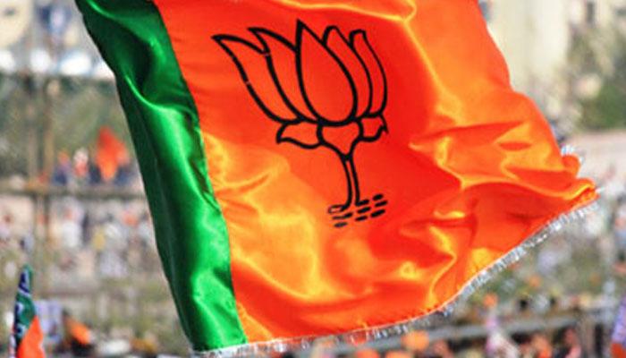 किरोड़ी के बाद अब इस दिग्गज नेता को मनाने का काम करेंगीBJP