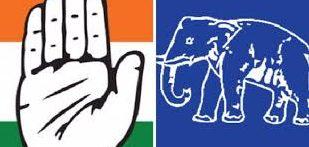 यहाँ जाने – राजस्थान विधानसभा में गठबंधन का गणित–