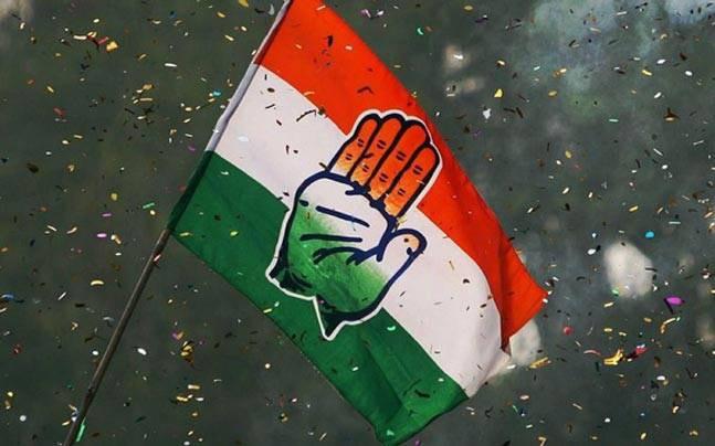 कांग्रेस -छोटे राजनेतिक दलों के साथ धोखा करती है क्या यह चरित्र है कांग्रेस का – जानेंयहाँ