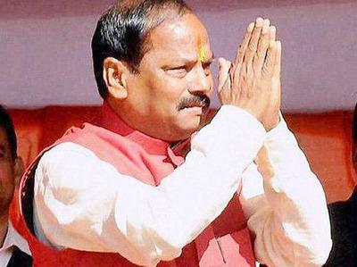 शत्रुघ्न सिन्हा ने चुनावी मुद्दों को लेकर पीएम मोदी पर बोला तीखाहमला