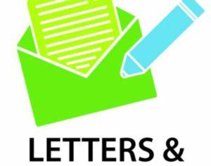 मैंने पत्र लिखकर कोई बयान जारी नहीं किया—डॉ.भारती