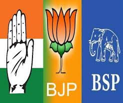राजस्थान –  रामगढ़ चुनाव में यह रहा वोट प्रतिशत  – 20 प्रत्याशियों की किस्मतफ़ेसला
