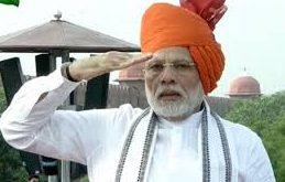 प्रधानमंत्री मोदी की हत्या का मेल – सुरक्षा एजेंसियाअलर्ट