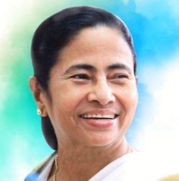 पश्चिम बंगाल विधानसभा चुनाव – पहले चरण में 79 .79 % हुई वोटिंग ,  कई जगहविवाद