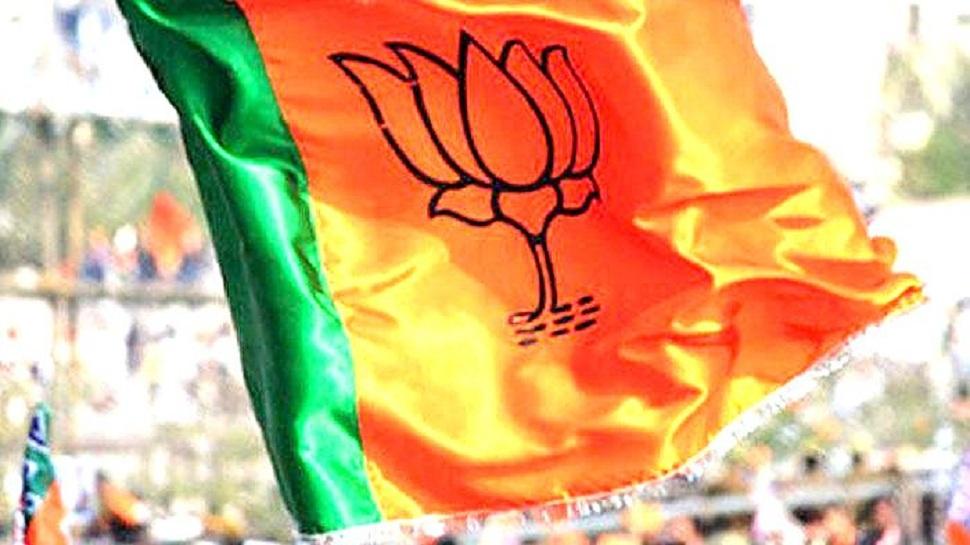 धारा 370 हटने के बाद जम्मू कश्मीर चुनावों में दिखा बीजेपी का दम, जानिए पूरीखबर