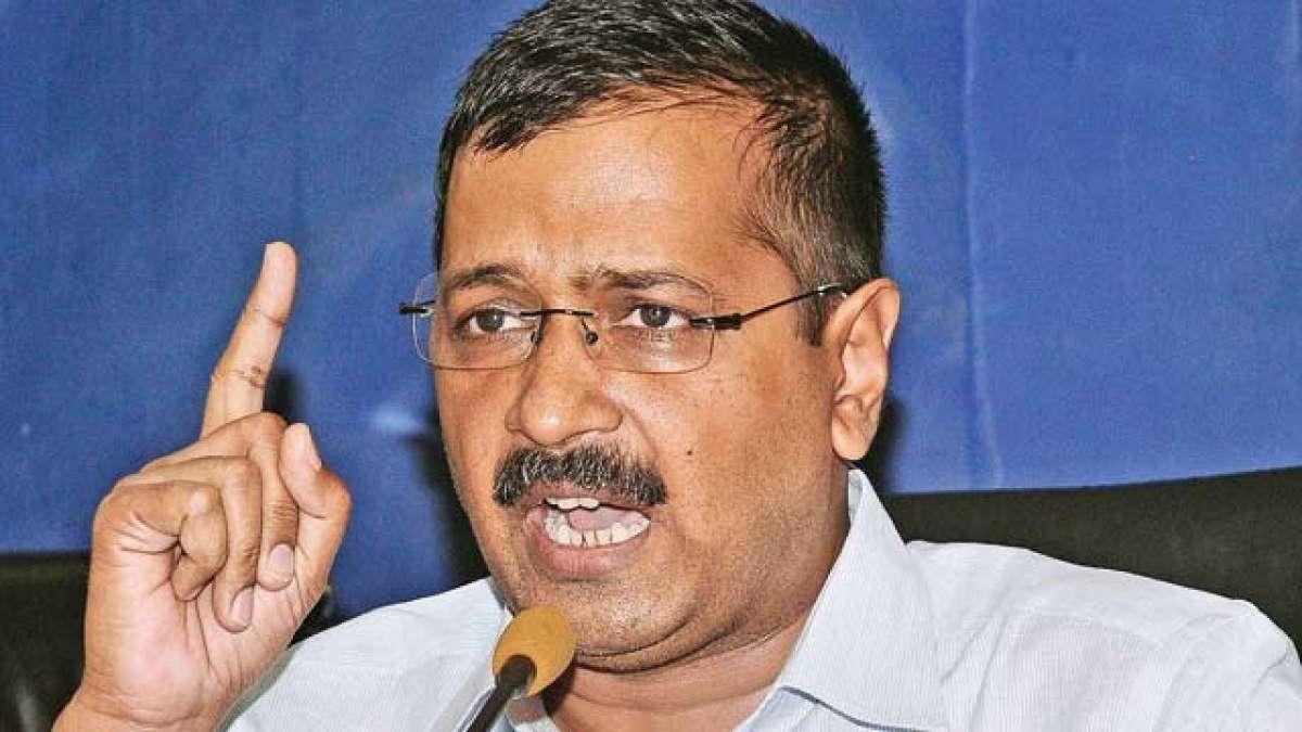 भारत बंद: जयपुर में भाजपा और कांग्रेसी कार्यकर्ता भीड़े, दिल्ली के सीएमनजरबंद!
