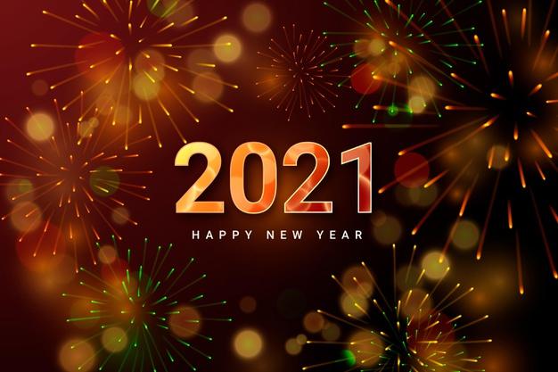 बिना डीजे और अतिशबाजी के होगा नये साल का जश्न, जानें पूरीखबर
