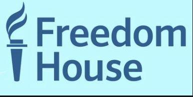 फ्रीडम हाउस ने अंतरराष्ट्रीय स्तर बताया – भारत अब आज़ाद देश नहीं रहा, आंशिक आज़ाद बचा है – विवाद तेज  , भारत सरकार ने यह रखा अपना पक्ष , जानेंख़ास