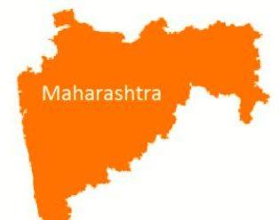 महाराष्ट्र :  14 अप्रैल को रात 8 बजे से सूबे में धारा 144 लागू करने का ऐलान किया है- मुख्यमंत्री उद्धवठाकरे