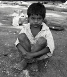 कोविड-19 : अनाथ हुए बच्चों के संबंध में दिशा-निर्देश जारी – देखेंख़ास