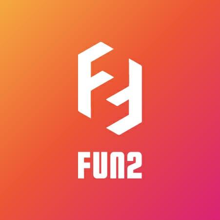 FUN 2 APP – बदलेगा अब स्पोर्ट्स गेमिंग का अंदाज़–
